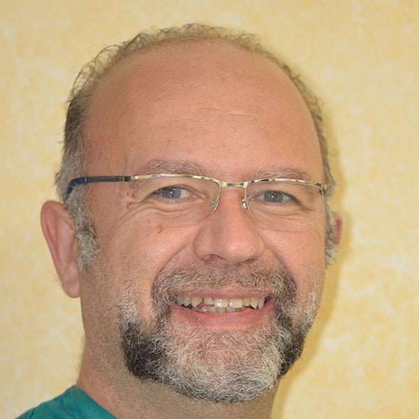 Dr. Coniglione Carmelo